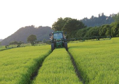 pflanzenschutz-amazone-uf1200-15m-gestaenge